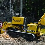 Rayco RG55T-R
