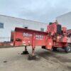 2007 Morbark 2600
