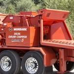 Morbark 30/36 Whole Tree Chipper