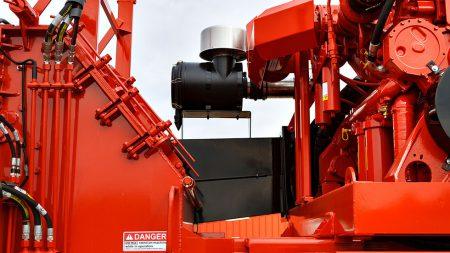 3400XT-Extended-Platform-980x551-450x253