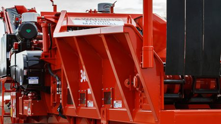 3400XT-Sloped-Infeed-Sides-980x551-450x253